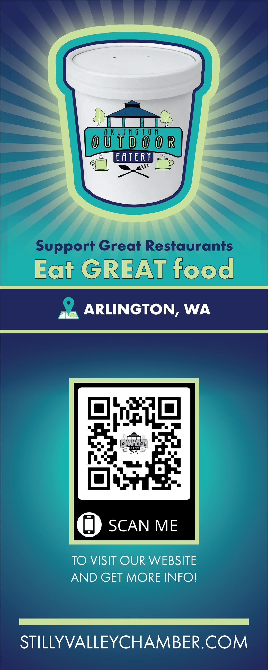 Arlington Eats Rack Card-01