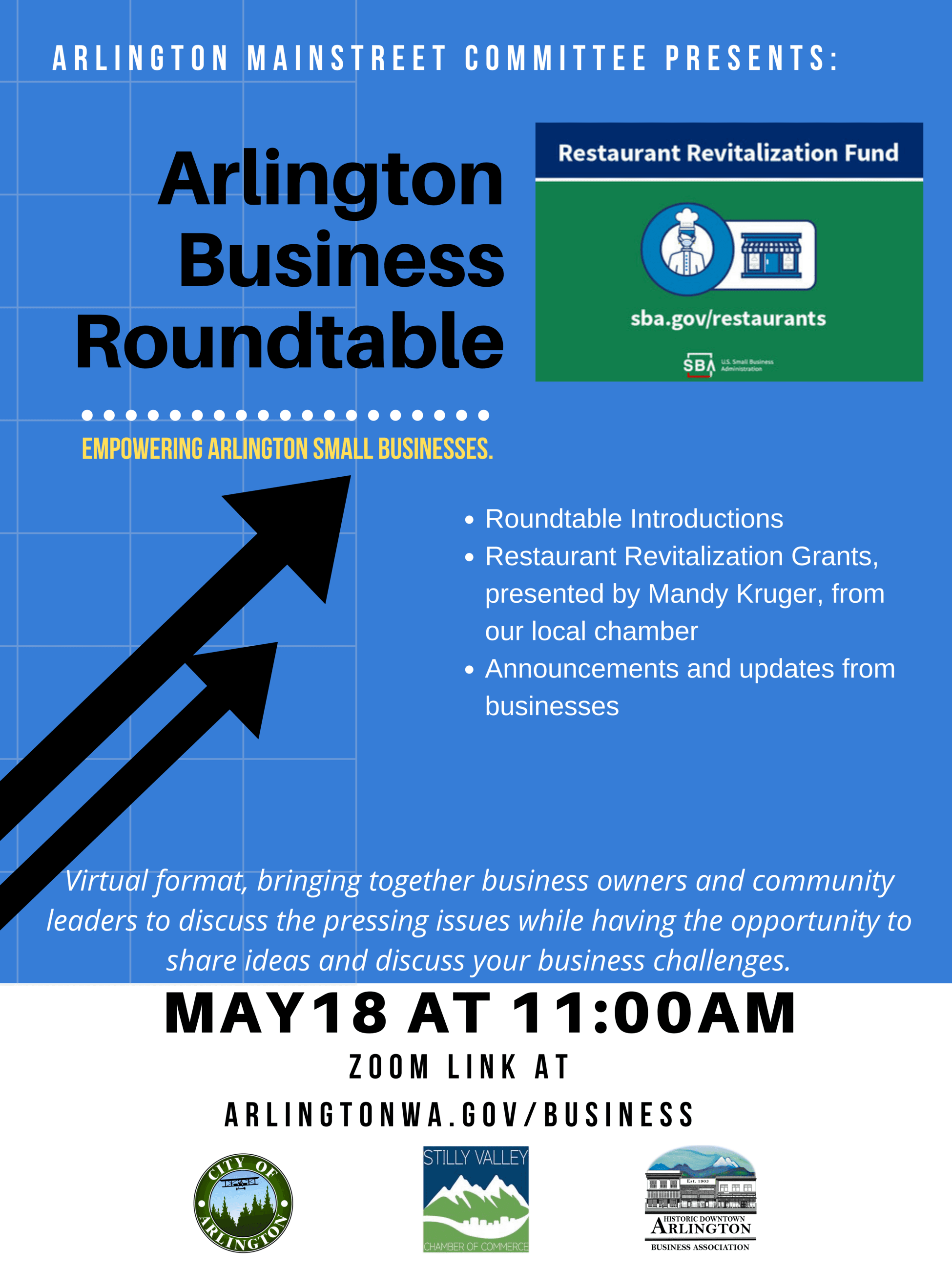Copy of Arlington Business Roundtable (5)